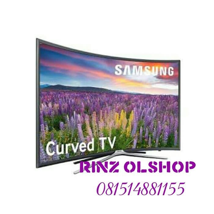 Full HD TV LED - UA40J5100 - Hitam - Khusus Jabodetabek. Source .