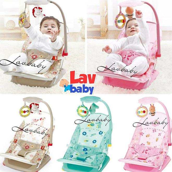 kursi bayi - Temukan Harga dan Penawaran Mainan Bayi   Anak Online Terbaik  - Ibu   Bayi Februari 2019  ec95e14418