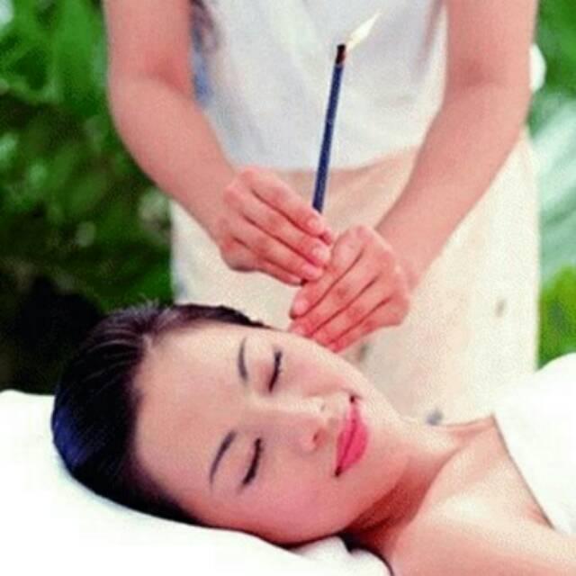 Perawatan Wajah: Ear Candle Pembersih Telinga dengan Parfum untuk Yoga/Pengobatan | Shopee Indonesia