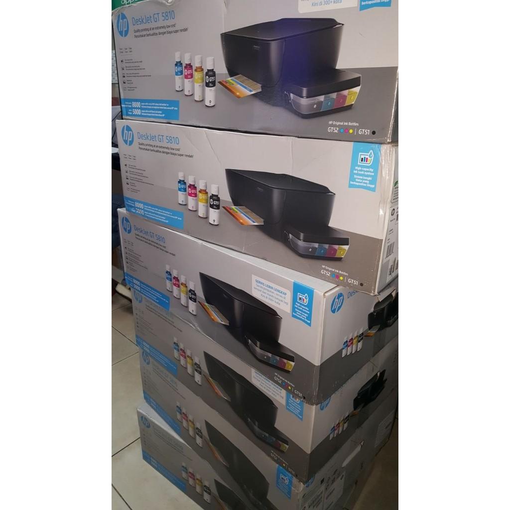 Dapatkan Harga Printer Handphone Aksesoris Diskon Shopee Indonesia Xprinter Xp Q200ii 80mm Thermal Pos Kasir Auto Cutter