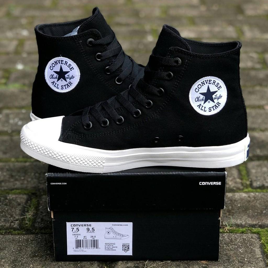 Promo Belanja sepatumoccasin Online 45cf565179