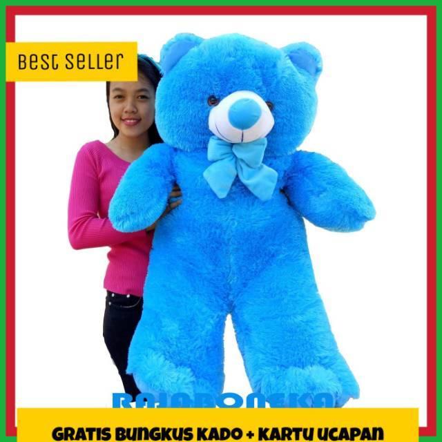 boneka bt - Temukan Harga dan Penawaran Mainan Bayi   Anak Online Terbaik -  Ibu   Bayi Maret 2019  83a9faf23b