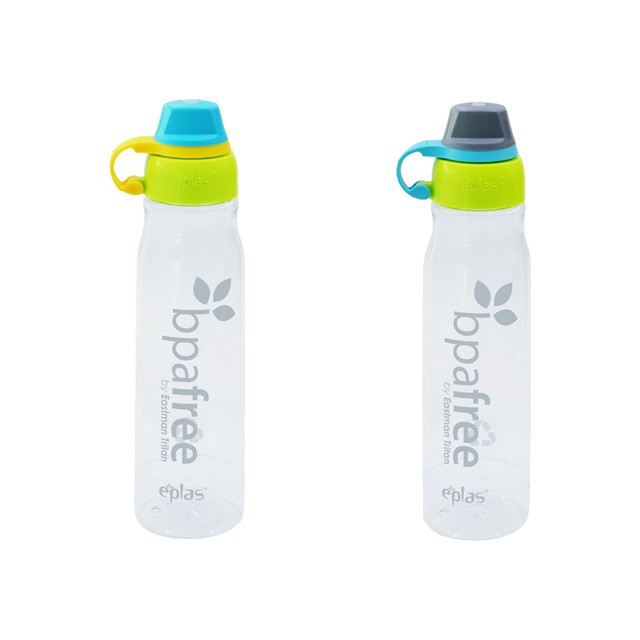 Botol Minum Anak Eplas .