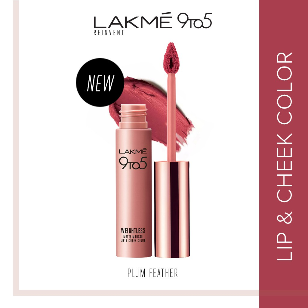 Image result for Lakme