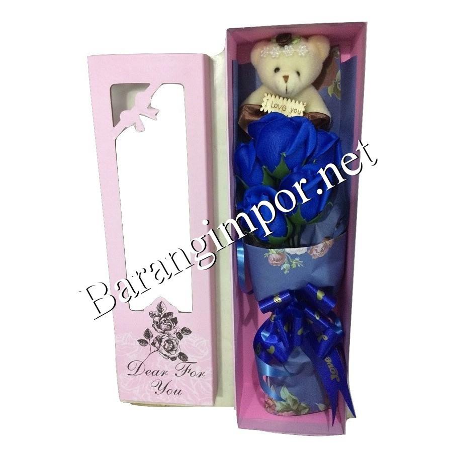 Dapatkan Harga Souvenir Pernikahan Bunga Diskon Shopee Indonesia Sovenir Bros Kupu2 Box Mika Bonus Kartu Weding