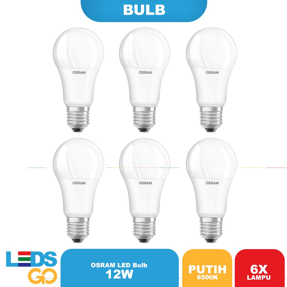 PHILIPS LED Classic 7W ST64 E27 Warm White Dimmable - Lampu Edison | Shopee Indonesia