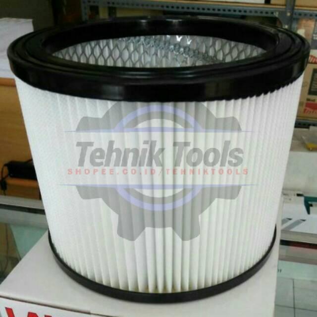Hepa Filter Lakoni Vortex / Hepa Filter / Penyaring Debu Vacuum Cleaner / Hepa Filter / Saringan
