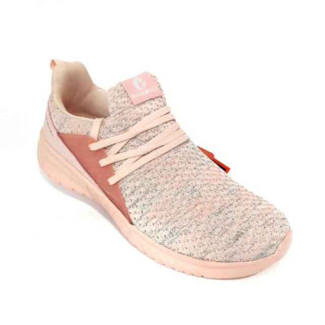 Sepatu Phoenix Darcy sneakers wanita phoenix