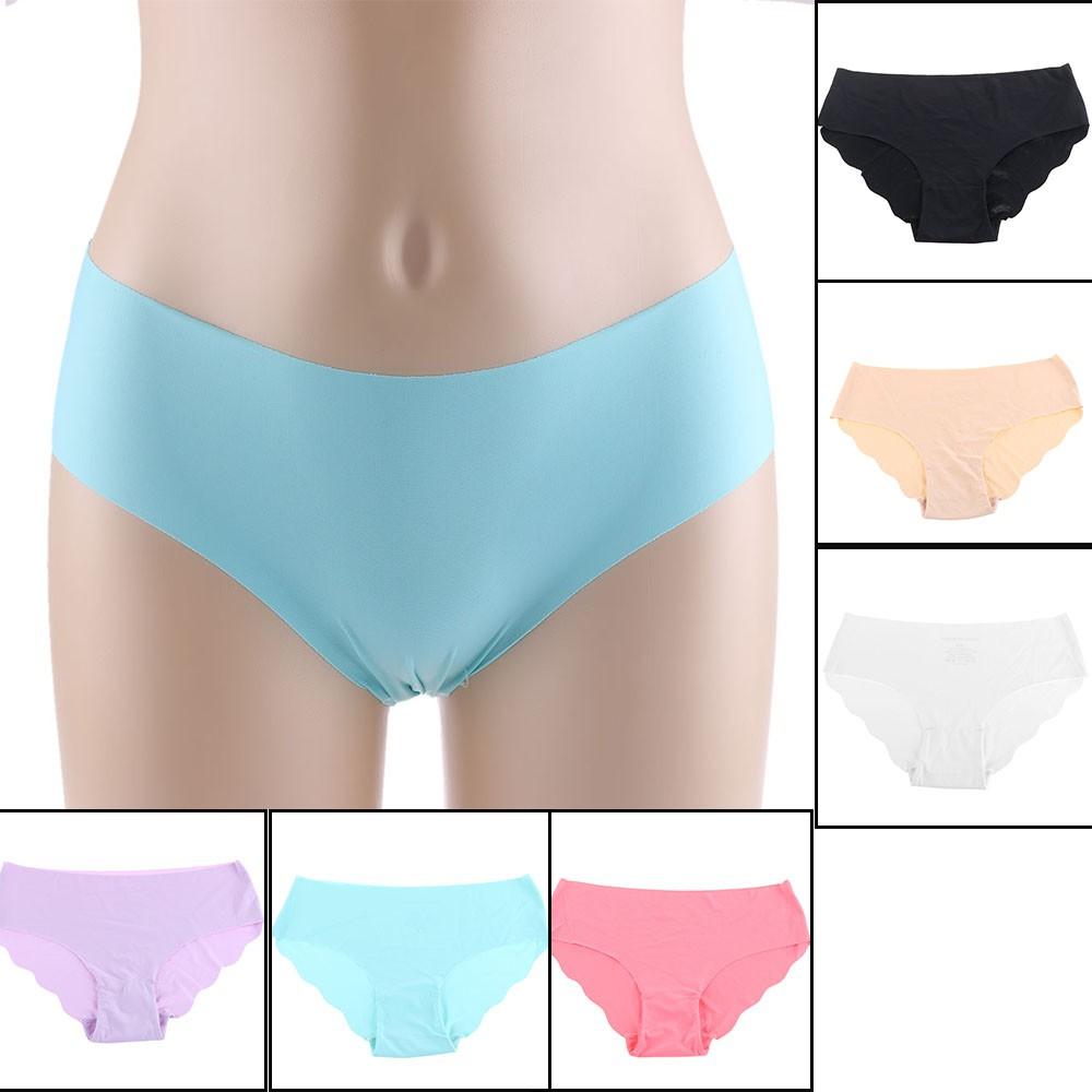 Pakaian Dalam Wanita Celana Brief Sexy Dengan Renda Ruffle Tank Top Bralette Camisol Bra Silang Sorex 8809 Shopee Indonesia