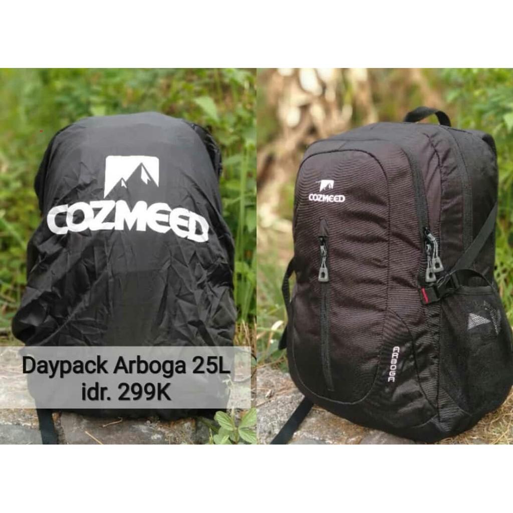 Dompet - Backpack - Tas - Koper Cozmeed b0fea3fa62