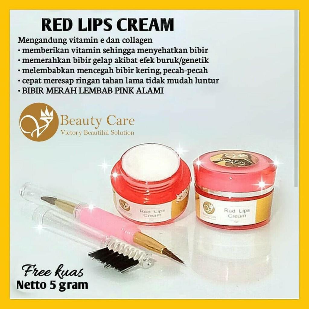 Pixy Lips Cream Shopee Indonesia Drw Skincare