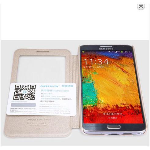 Kelebihan Kekurangan Mercury Goospery Fancy Diary Casing for Samsung Galaxy S8 Plus - Hitam Dan Harganya. Source · KALAIDENG ENLAND SAMSUNG GALAXY ACE 3 .