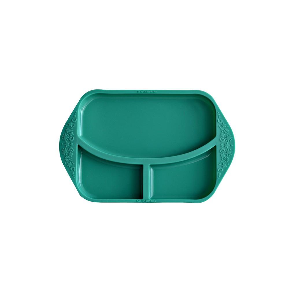 Harga Jual Obral Baby Safe Lb003 Food Maker Mesin Mengukus Steam Basket Measurement For Babypuree By Oonew Tb 1510s Puree 6 In 1 Processor Green Honey Shopee