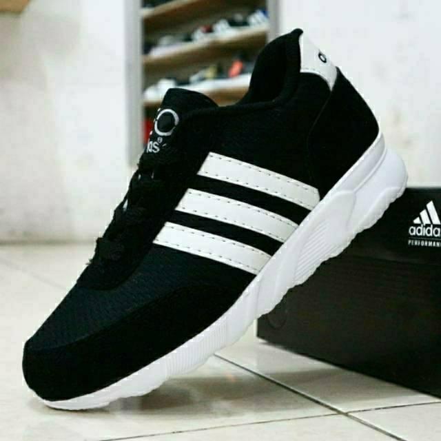 73d861bea Harga Promo ... Sepatu Anak Branded Zara Original Not Birkenstock Gucci  Nike Adidas | Shopee Indonesia