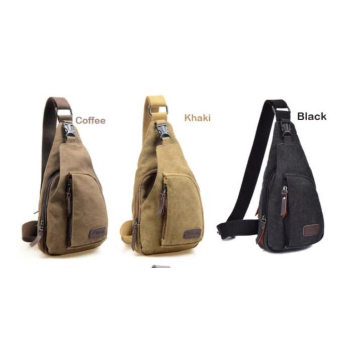 tas selempang besar - Temukan Harga dan Penawaran Tas Selempang Online  Terbaik - Tas Pria Januari 2019  193cf47475