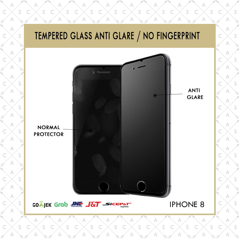 Anti Crack   Anti Shock Case for iPhone 6 plus   6s plus (TAHAN BANTING)  0d80327e7a