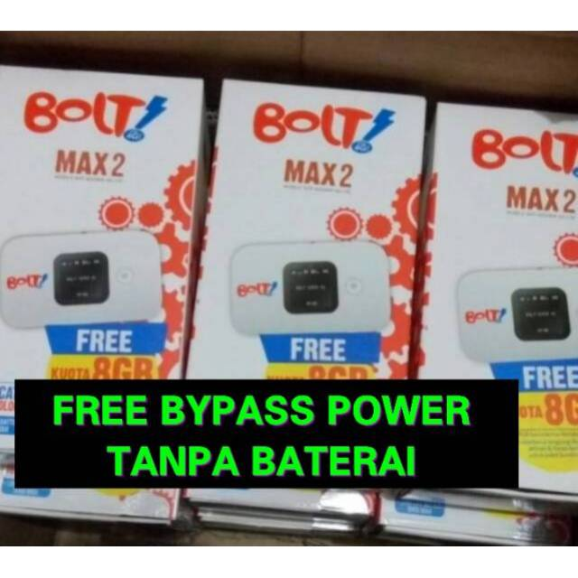 Modem Mifi / Wireless Router HUAWEI B593 4G LTE CPE (UNLOCK ALL GSM) | Shopee Indonesia