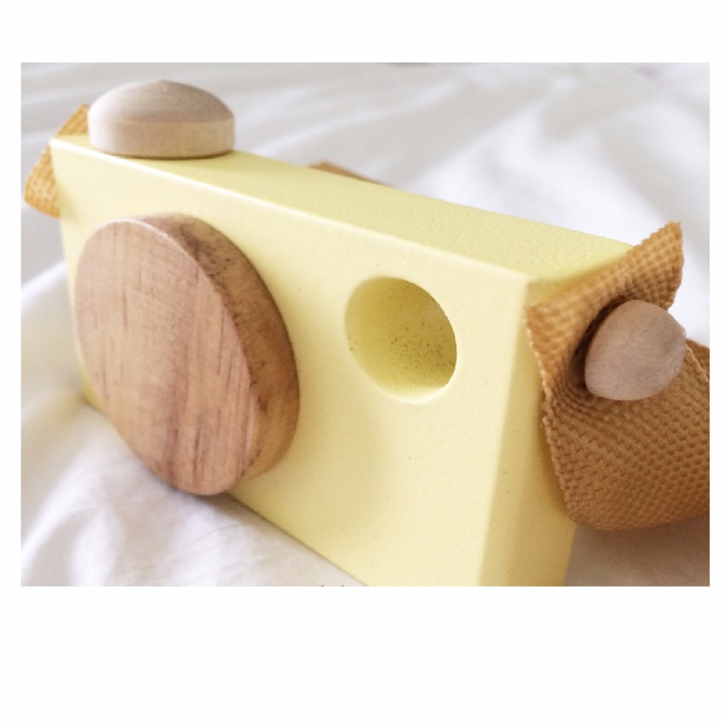 Mainan Fidget Stick Moruku Wooden Toys Spinner Kururin Hand Flip Wanky Edukasi Anak Shopee Indonesia