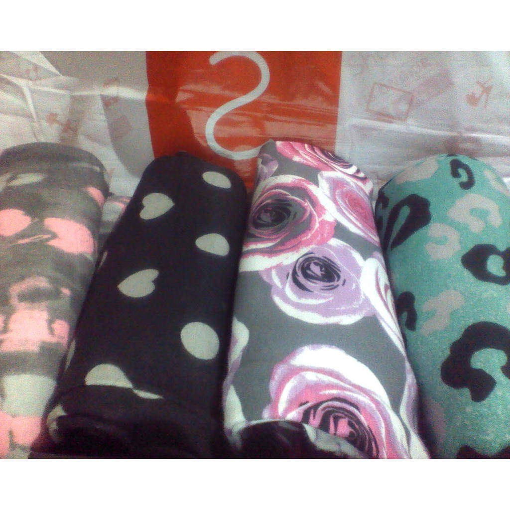 Terlaris Legging Dewasa Kaos Spandek S M L Xl Jumbo Shopee Indonesia Celana Sport Pants Senam Yoga Gym Sorex Ua 510