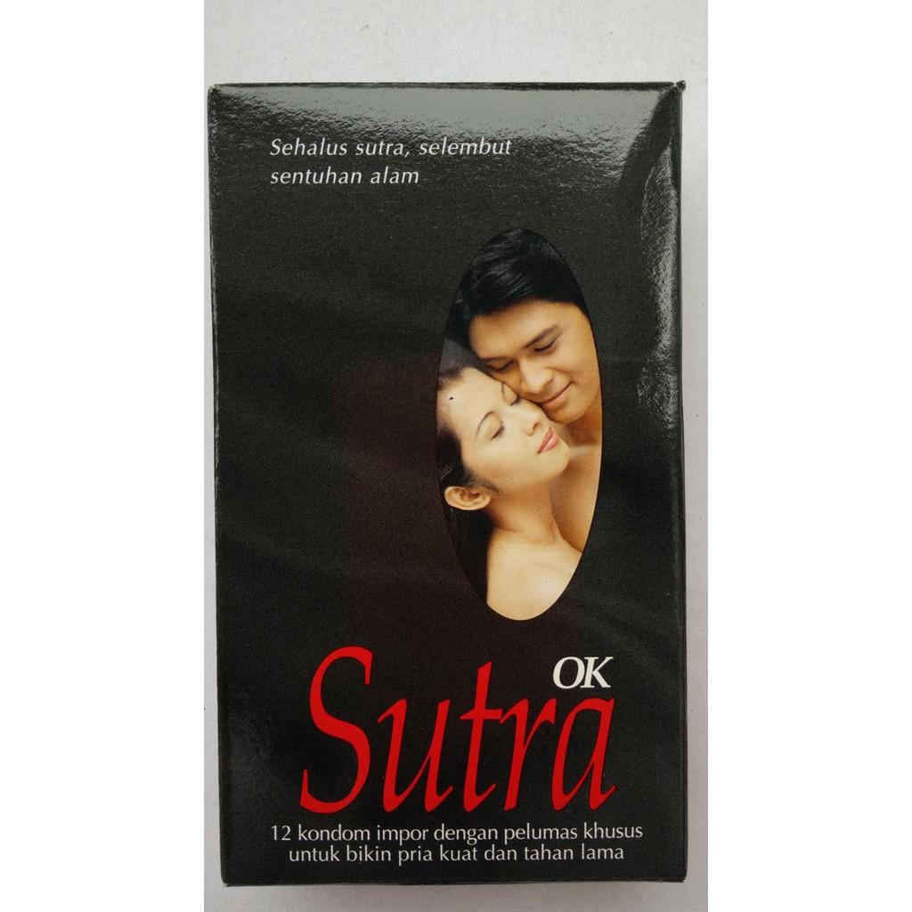 Hz Condom 520 Titik G Point Kondom Bergerigi Dot 1 Pcs Okamoto Vibra Ribbed Tipis Jepang Shopee Indonesia