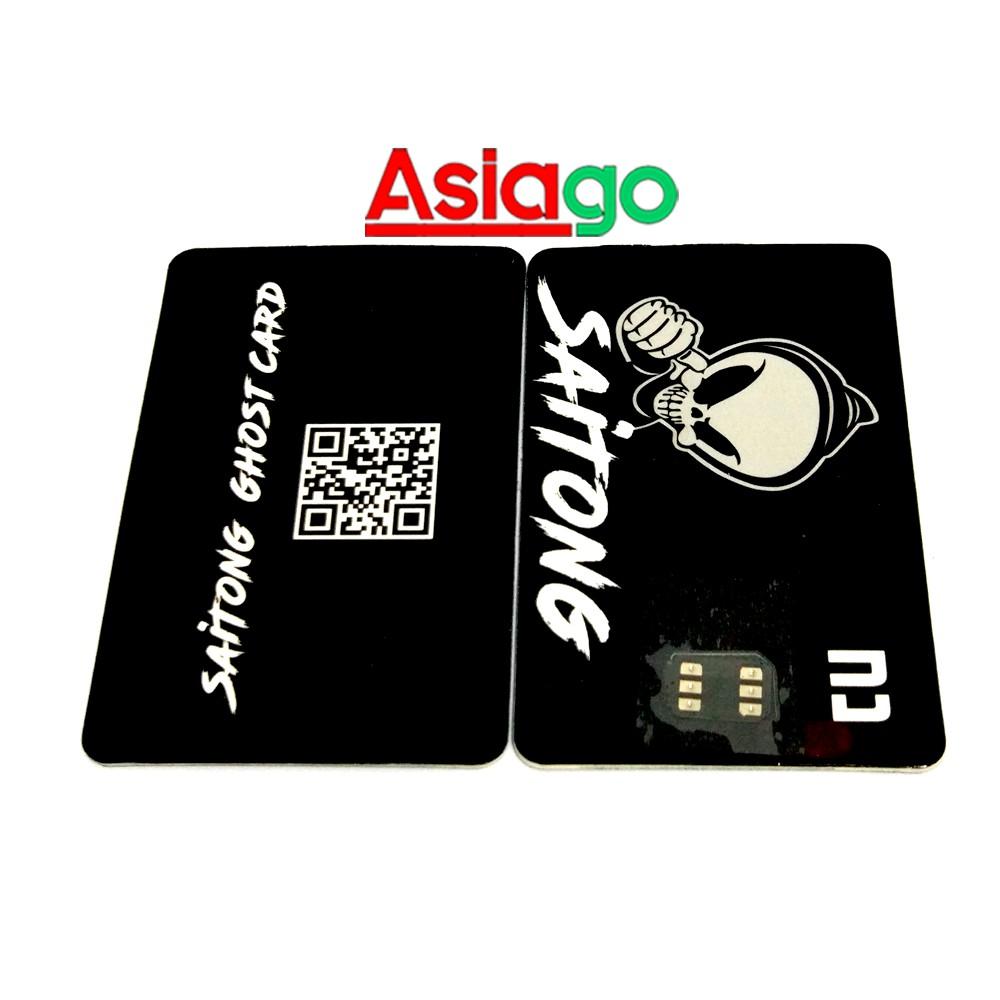 Crazy Rfid Rc 522 Module Sensor Ic Card Reader Writer S50 Original Simtray Xiaomi Redmi 4a Tempat Simcard Simlock Sim Lock Slot Tray Ori Blank Gantungan Kunci 1356mhz Shopee Indonesia