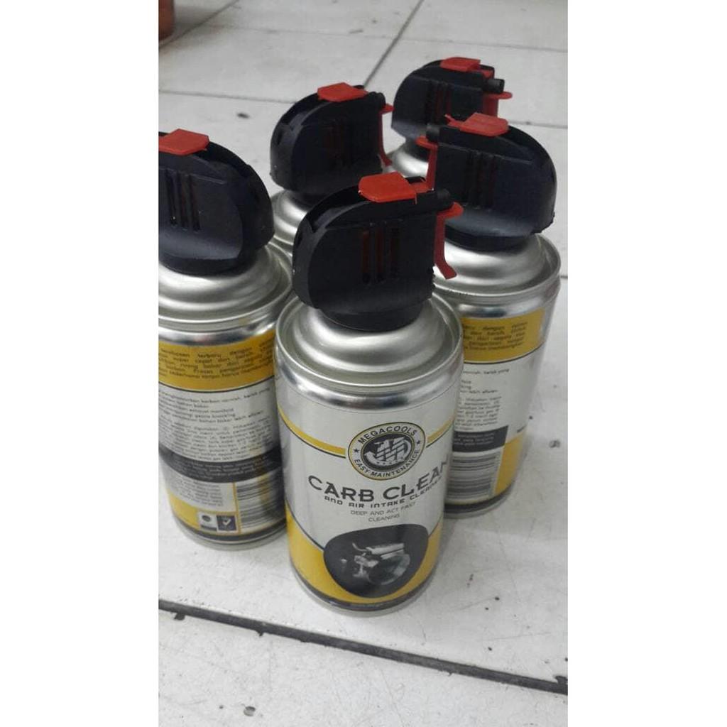 Rexco 81 Injector Carburator Cleaner 500 Ml Shopee Indonesia Pembersih Karburator Dan Injektor 300