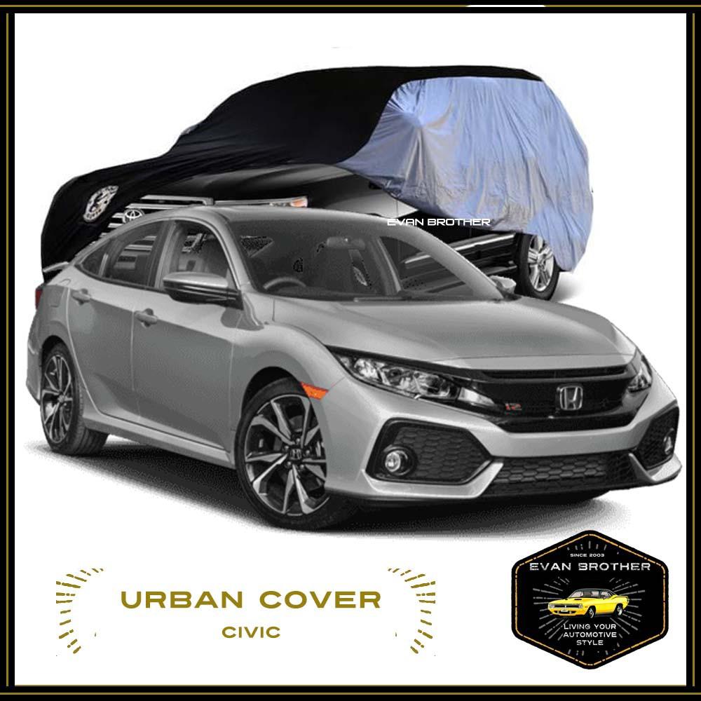 710 Gambar Mobil Sedan Corolla Terbaik