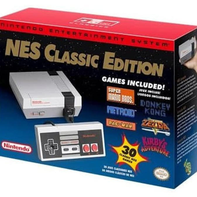 Collection of The 3 Player Nes Games Resources @KoolGadgetz.com