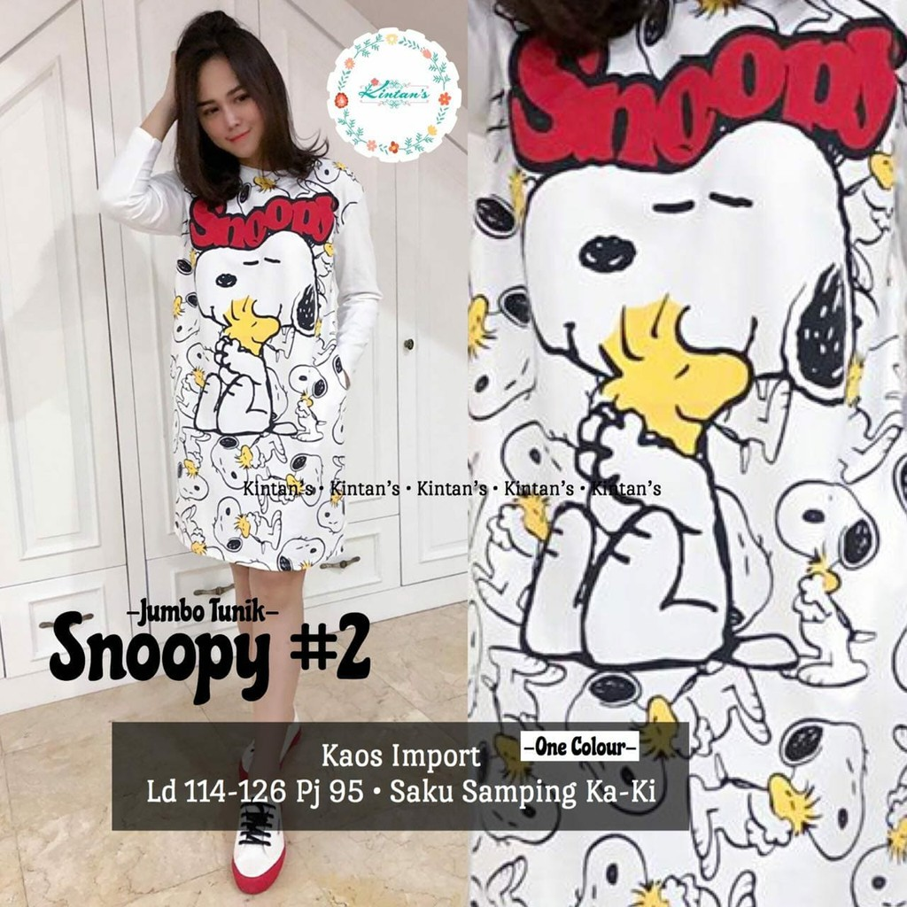 CHISY LONG TUNIK | Shopee Indonesia -. Source · Atasan Blouse Wanita Jumbo .