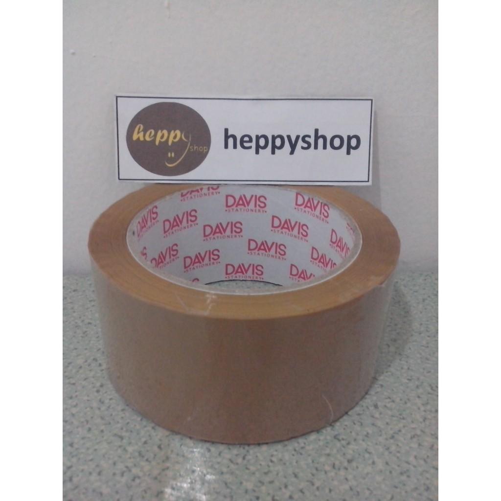 3m Scotch Magic Tape 810 1 X 36y Isolasi Lakban Bening Roll 9075i 7385c Double Coated Tissue Tapesize 12 Mm 50 M Each Putih Hijau Shopee Indonesia