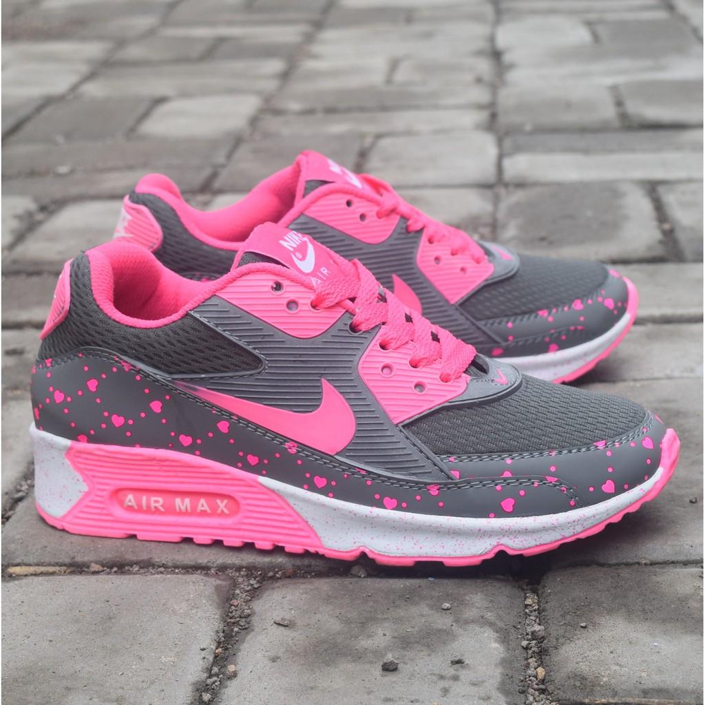 sepatu Nike Airmax Grade ori vietnam  sepatu sport sepatu sekolah ... ddf8966575