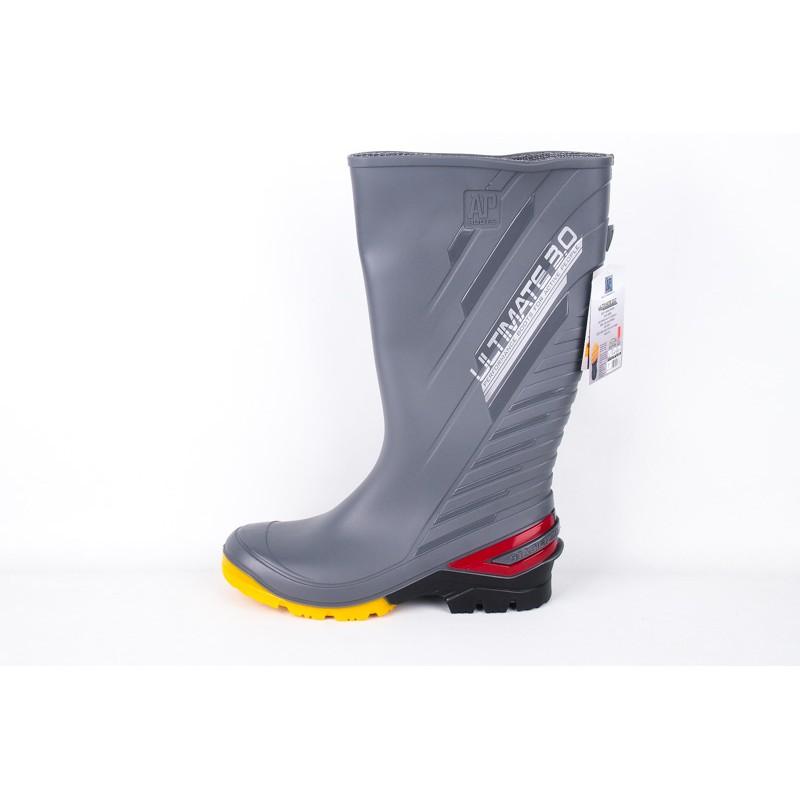 Sepatu Kets AP STAR by AP Boot  d40242d491