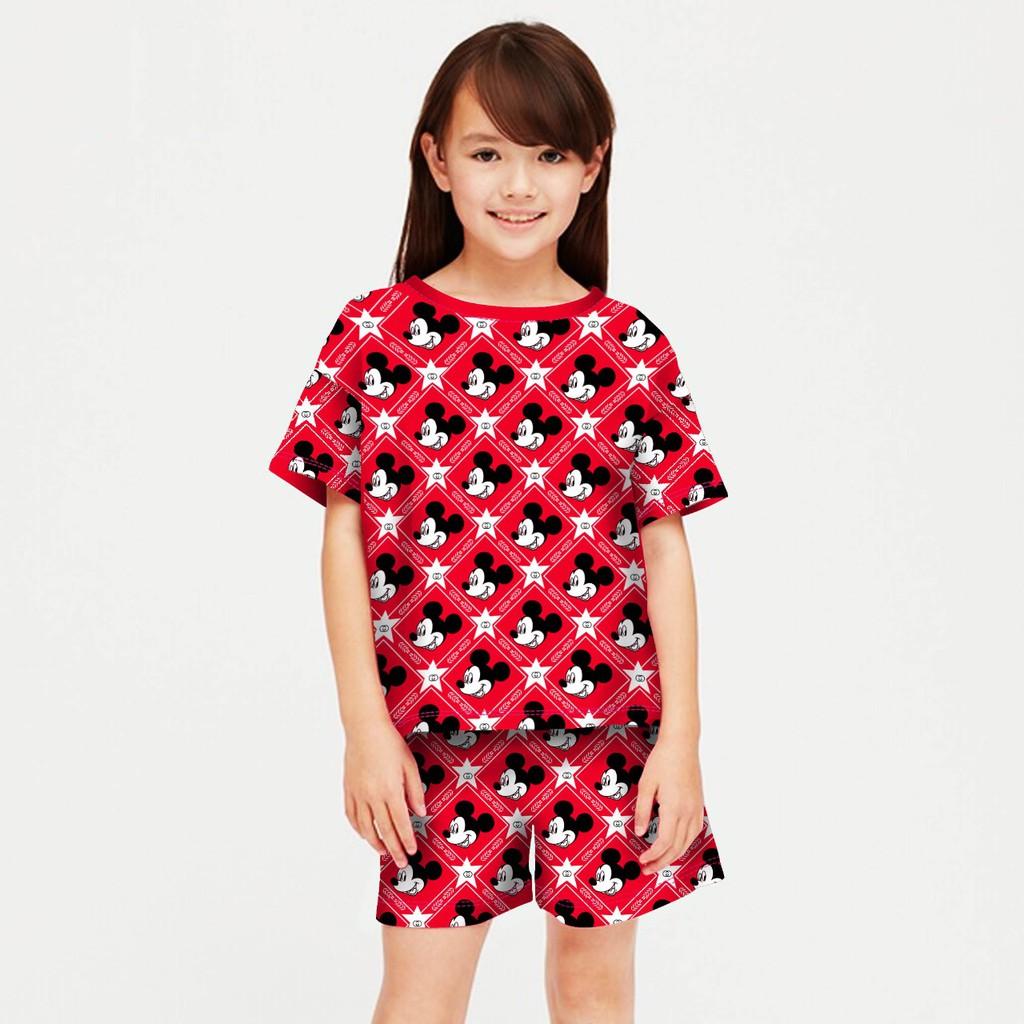 baju anak perempuan model terbaru umur 6 - 12 tahun ...