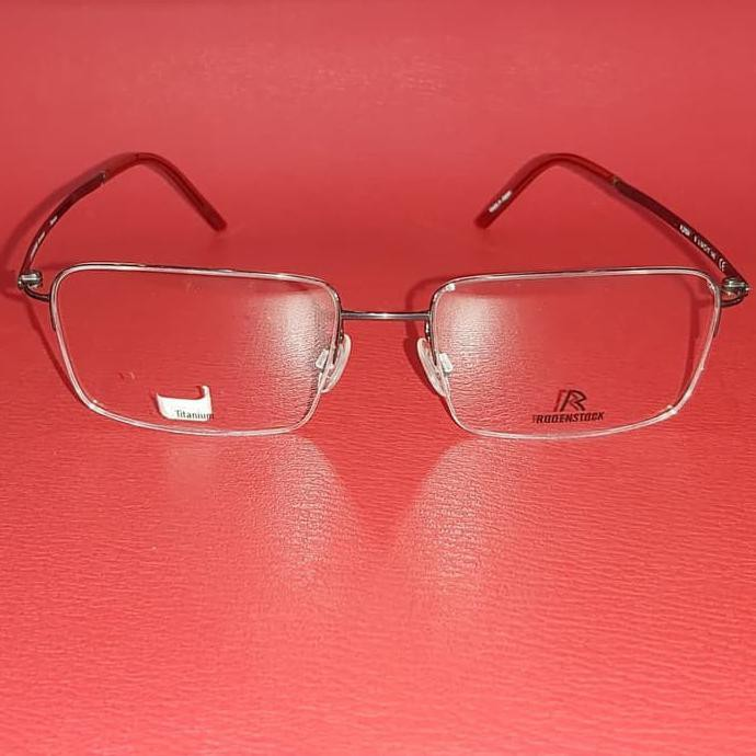 gsydhdfjso- frame kacamata rodenstock titanium -kacamata-pria-sedjati.