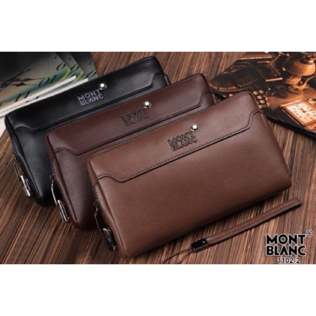 ORIGINAL  Hand Bag Polo Trands 6333-2  0600336da4