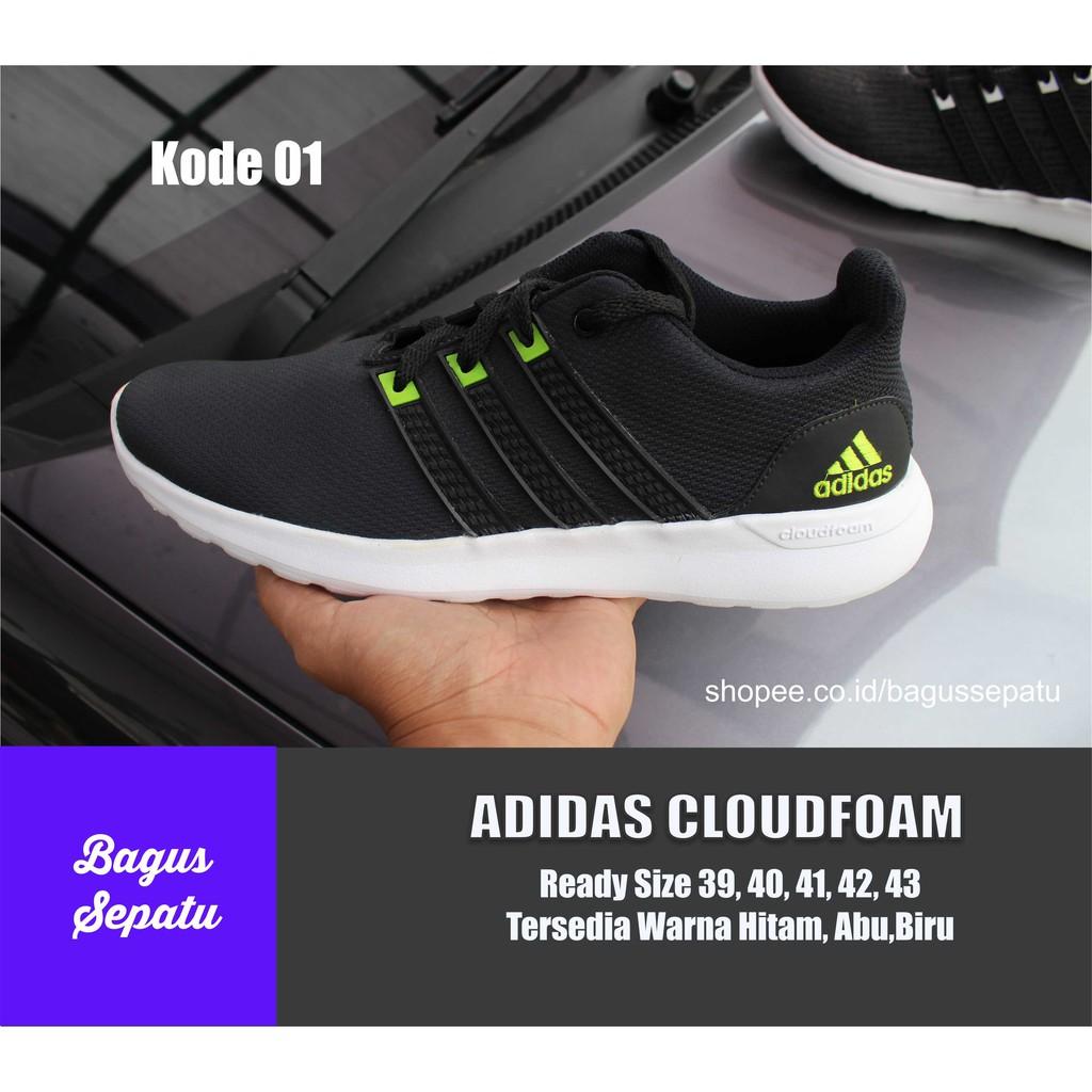 BIG SALE SEPATU MURAH sepatu adidas dragon  528a161bcb