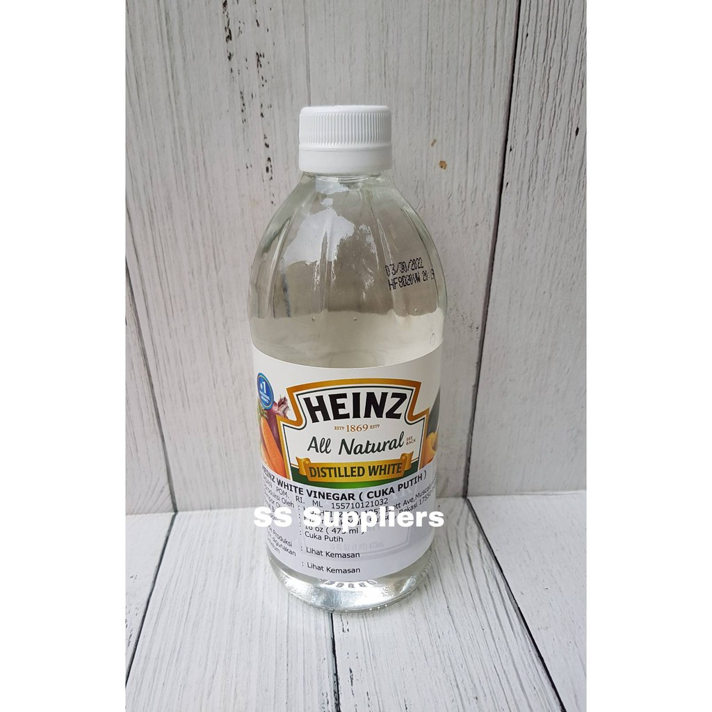 Cuka Dixi 650ml Daftar Harga Barang Terkini Terlengkap Indonesia Vena Cleanse Ozara Madu Sari Lemon Apel Bawang Putih Jahe325 Ml