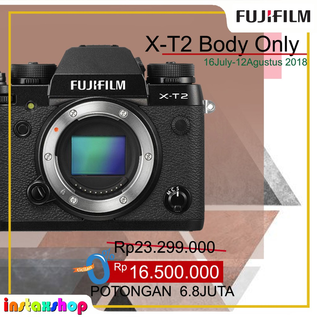 Harga Fujifilm X A5 Xa5 Kit Lens Xc 15 45mm Sd 16gb Instax Mini 8 35 56 Ois Pz Xf50mm F2 Dark Silver Garansi Resmi Shopee