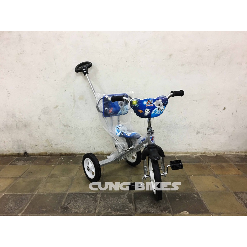 Ban Sepeda Roda Mati 12 Inchi Anak Shopee Bantu Samping 16 Genio Indonesia
