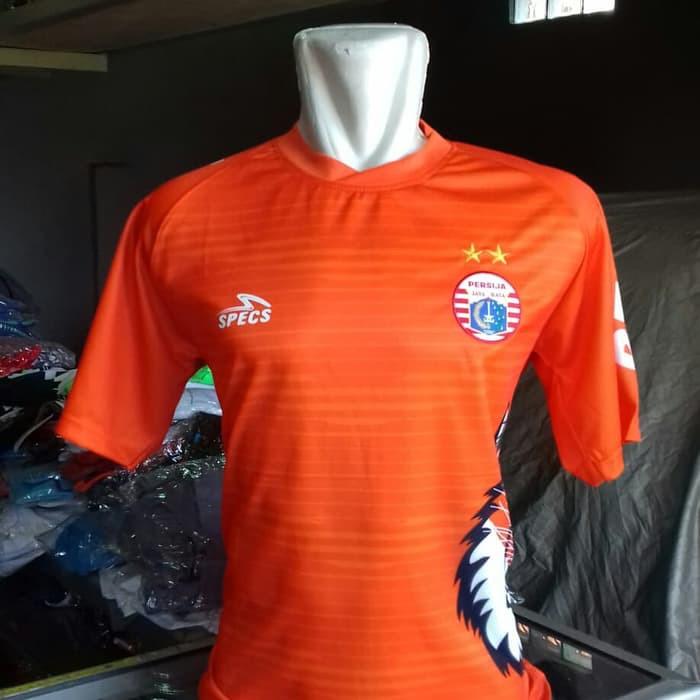 4bd6cfe26 Jual Beli Produk Baju Bola - Sepak Bola   Futsal