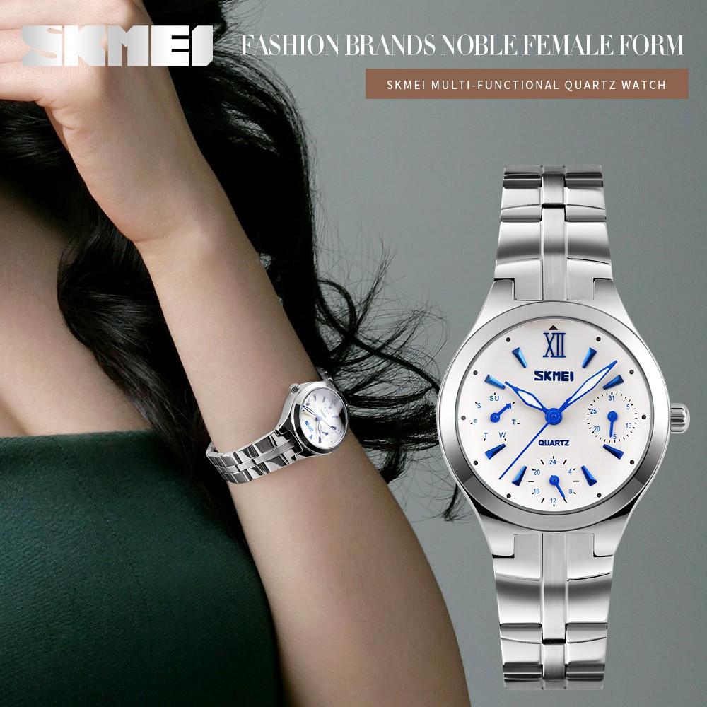 Skmei Official Store 1285 1287 Jam Tangan Sport Untuk Pria Wanita Digital 1108 Black Water Resistant 50m Shopee Indonesia