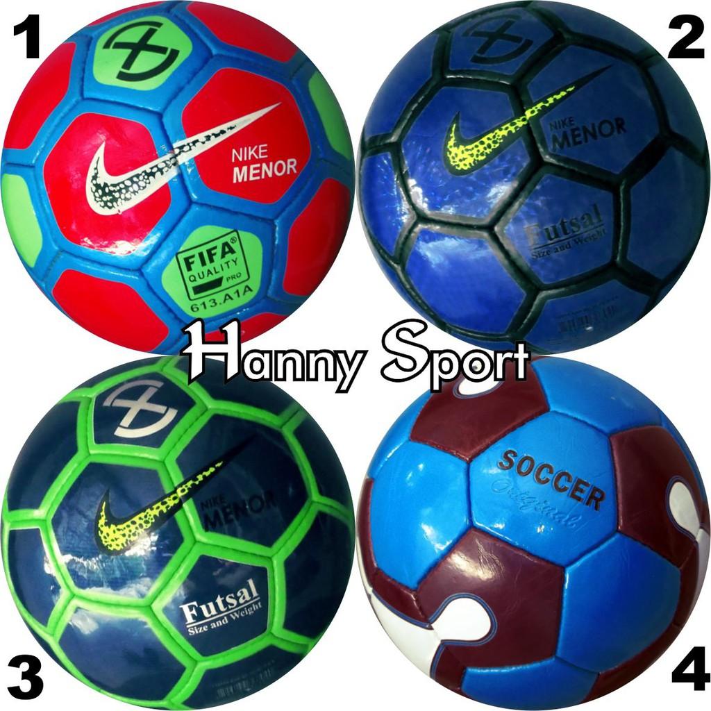Bola Futsal Nike Original Rolinho Menor Stabilo Orange Original 2017 ... ad8e2f87b3ee9