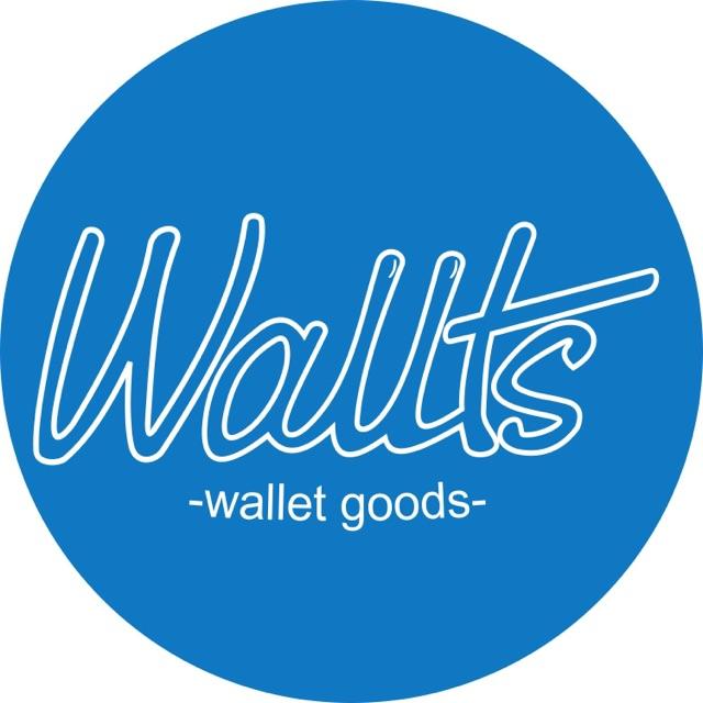 Hasil gambar untuk wallts