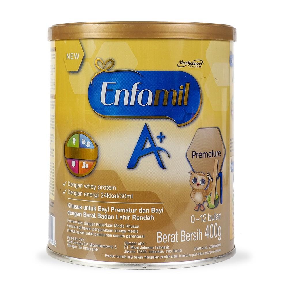 Enfamil A 2 Plain 1800 Gram Shopee Indonesia Produgen Vitafirst Rasa Vanila 500 Box