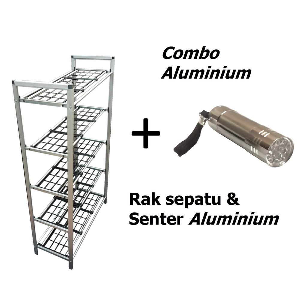 Tepat Rak Kulkas Shopee Indonesia Box Bayi Dan Troli 3 Laci