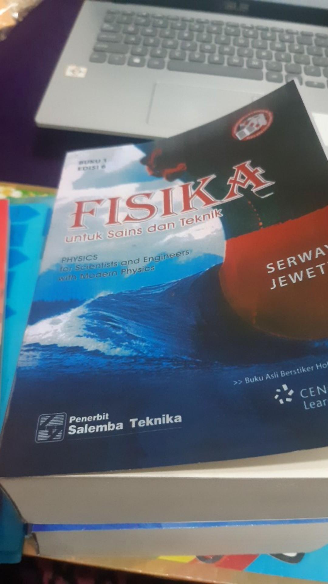fisika universitas jilid 2 edisi 10