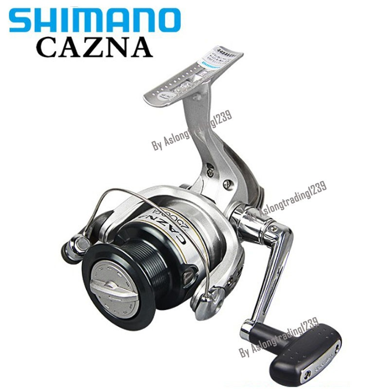 L6000-8000 Spinning Fishing Reel 16 BB Saltwater Freshwater Tackle Fishing Reels