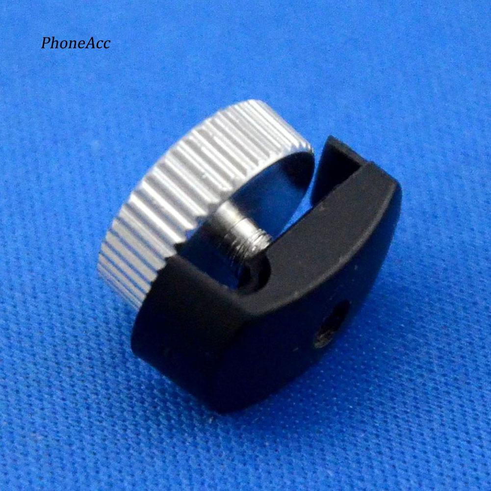 For Sigma Garmin Sensor Wheel Spoke Speed Computer Magnet Element Durable Hot