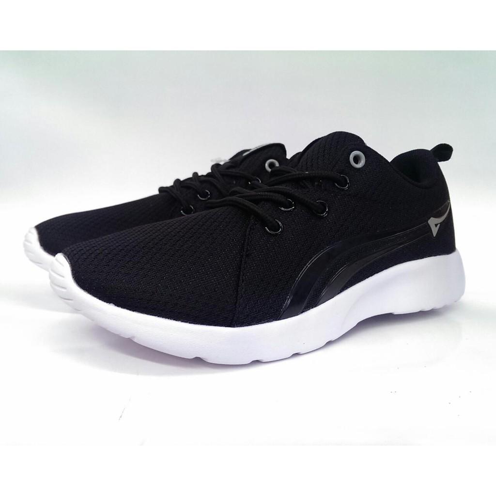 Sepatu Ardiles Running Pria Ms Kasai Shopee Indonesia Kids Rosella Sneakers Biru Navy