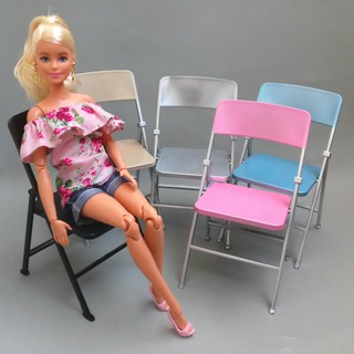 82 Gambar Kursi Barbie Gratis Terbaik